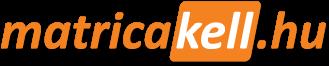 matricakell