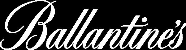 ballantines-logo-white