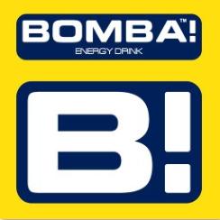 bomba2