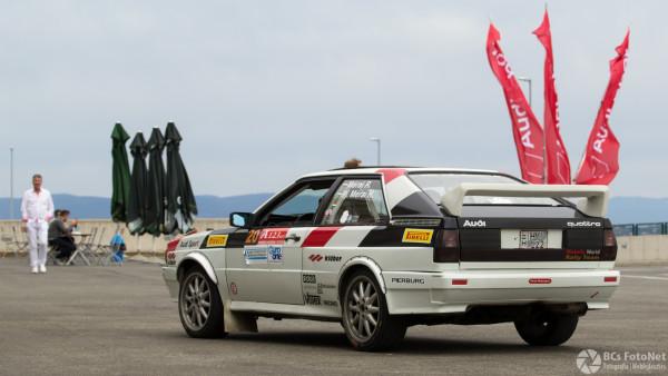 V.Országos Audi Találkozó-1147