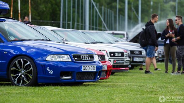 V.Országos Audi Találkozó-1421